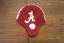 RTR / by Gina Harrison