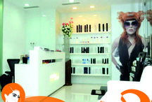 Beauty Parlours / We are providing beauty and grooming services especially for wedding and marriage receptions.  https://www.wikiwed.com/beauty-parlours-coimbatore - Collect the address and phone numbers of beauty parlours in Coimbatore for bridal beauty services.