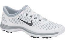 Golf-kengät