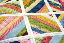 Quilting Tutorial