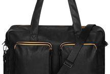 Borse / Le ultime tendenze moda in fatto di borse e accessori!