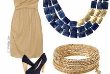 My Style / by Leah Jantzen