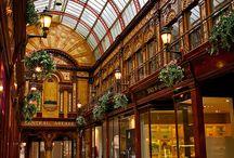 Newcastle upon Tyne, UK