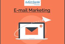 Promotional Emails Are Still Considered As The Wild-Horse In The Field Of Marketing