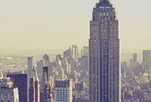 I LOV NY