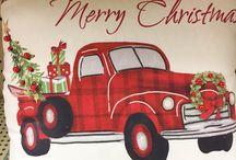 Hickorys Christmas