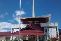 Rote Ndao, NTT, Indonesia
