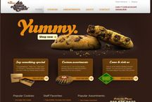 Food e-commerce