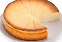 Cheese cake low carb/ high protein