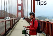 Travel: Tips