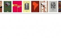 Publicacions del Consell de Mallorca / Publicaciones del Consell de Mallorca / Publicacions del Departament de Cultura, Patrimoni i Esports