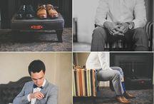 style pria