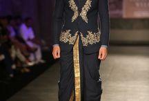 Royal Men / Ethnic wear