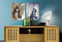 Bookcase designs | Bookcase for home | Bookshelf / Bookcase designs, Bookcase for home, Bookshelf designs, bookshelf for home,