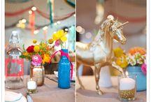 My Quirky Wedding