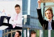 The Wireless Income / http://thewirelessincome.com/ MLM Professional, network marketing coach, internet marketing