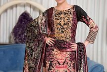 Pakistani embroidered Designer Clothing / Visit : http://MasterReplica.pk - Buy Branded / Pakistani Designer Clothing replicas online. ✅ 100% Guaranteed A+ , Master Replicas delivered to your Doorstep in Pakistan. ✅ Accept PayPal ✅ Cash on delivery, for Pakistan ✅ Contact for International Shipping ========================== Other Payment Modes: Paypal | EasyPaisa | MobiCash | Bank Transfer ============================ For Bulk / Wholesale Queries : contact 1 : +923322622227 contact 2 : 0311 0402023