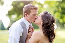 Wedding Suggestions