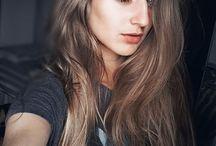 Ellen Velten 》