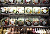 ハワイスーパーマーケット