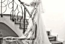 Studyo Filiz Sarıca / Düğün Fotoğrafçılığı