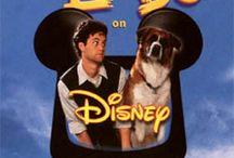 Disney film