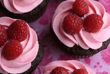 Cupcake Dream