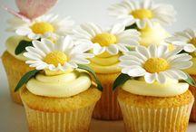 Idee cupcakes