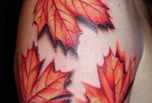 moms tattoo
