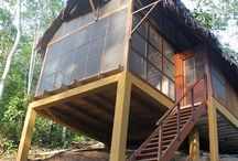 TINY HOUSES - FRODE SVANE / Small houses and cabins around the world. Some self-built. Different materials. Situated in quite different locations and situations.  REFERENCES - FRODE SVANE: https://www.facebook.com/notes/svane-frode/references-for-frode-svane/365031970175819  SOME OF MY FACEBOOK PHOTO ALBUMS SORTED INTO CATHEGORIES: https://www.facebook.com/notes/svane-frode/my-facebook-photo-albums-sorted-into-cathegories-frode-svane-norway/635831166429230