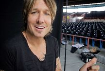 Country Fest 2015 June 25-28 / Welcome to Country Fest 2015! June 25-28. The Ultimate Country Music & Camping Experience. And the biggest in the Country! Join us in Cadott, WI for the 29th Annual Event with Keith Urban and more TBA! / by Country Fest WI