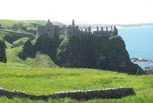 July 8, 2012 British Isles / by Cruise Lady
