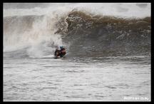 Bodyboard, surf, waves, ocean...