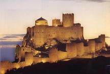 Castillos Catalunya