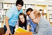 RECURSOS EDUCACION