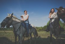 Horseback Riding / If you enjoy horseback riding then Osa Experience can take you to the best place to do it – Hacienda Rio Oro! We offer a tour that will not only allow you to enjoy our beautiful horses, but also observe the beautiful sights and wildlife in the area.