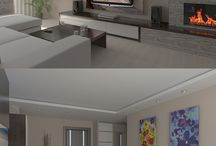 #proiecte design interior