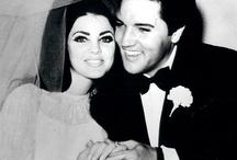 Elvis_&_Priscilla