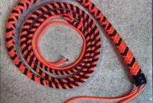 плеть