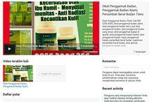 Obat Penggemuk Badan Alami Yang Aman / Obat penggemuk badan, Obat penggemuk Badan Alami, Obat Penggemuk Badan Yang Aman. Cek: http://floxss.blogspot.com/obat-penggemuk-badan-alami-yang-aman.html