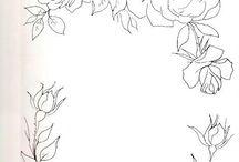 deco-flori