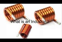 Inductator