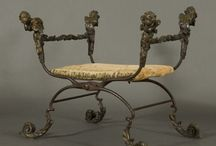 Classical Masterpiece that shine in a #Modern #Home / Original Source : blouinartinfo.com