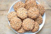 kurabiye tuzlu