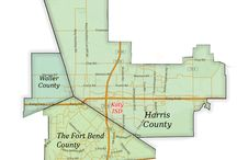 Counties within Katy ISD - #KatyTX / Counties within Katy ISD. Search homes for sale.