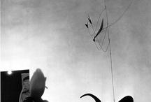 Alexander Calder    e....