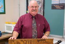 Maine Educator