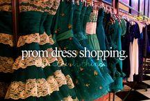 Fashion. / by Jackie DiPasquale