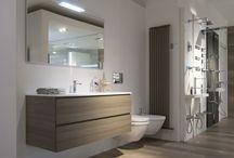 Britannia / BRITANNIA  L'idea per arredare la tua sala da bagno di Cima Arredobagno  Italian bathroom design.