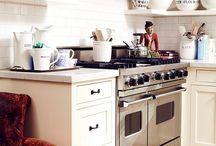 Decor cozinhas